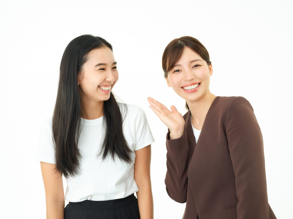 美容クリエイター和田さん。の「メークお悩み相談室」vol.1|眉毛の上手な描き方がわからない