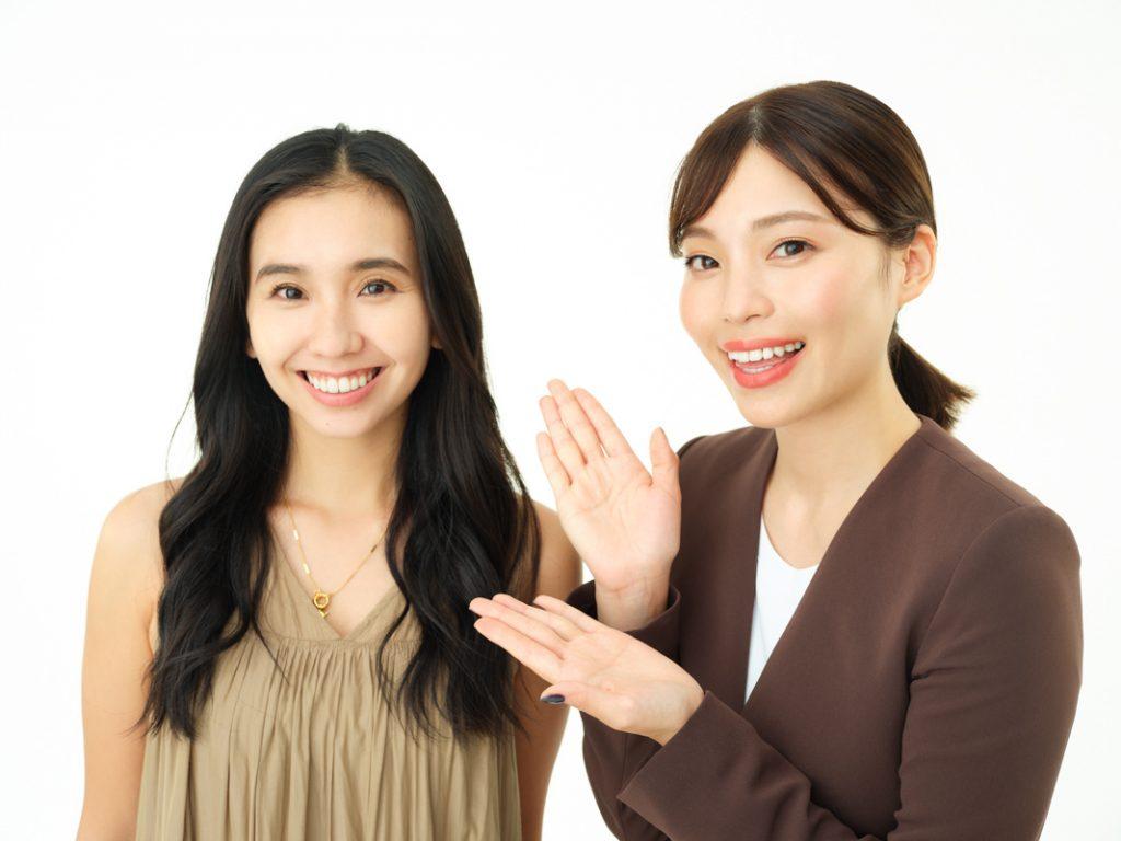 美容クリエイター和田さん。の「メークお悩み相談室」vol.2 |目を大きく見せるアイメークが知りたい