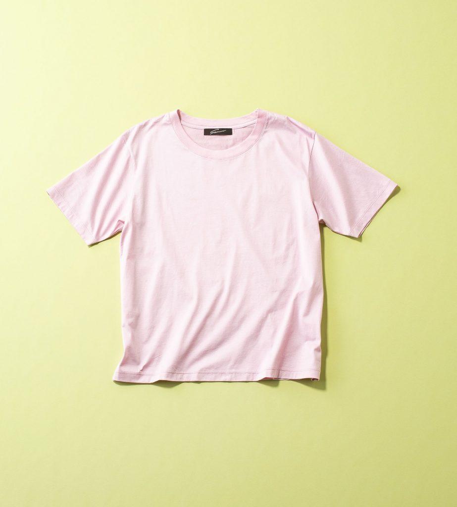 スタニングルアーの定番Tシャツ