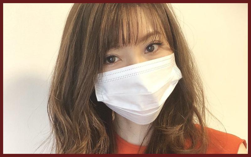 【華やかアイメーク】プチプラ韓国コスメが超優秀!