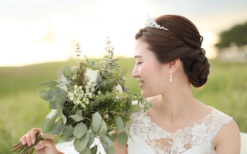 本当に結果が出た「花嫁美容」|美人読者モデル発【ダイエット、スキンケア、インナーケア】