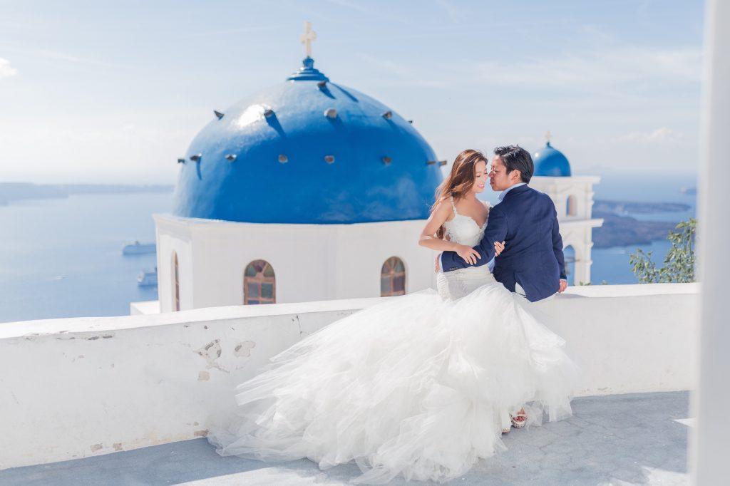 プレ花嫁必見!アラサー女子の結婚準備ブログ、始まります!【山水由里絵のウェディングブログvol.0】