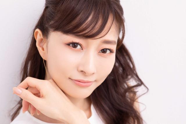 美容家・石井美保さん「そのシワ、洗顔時のシャワーが原因かも」?|アラサー女子巻き返し美容②