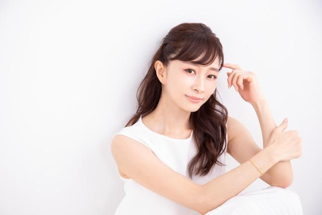 美容家【石井美保さん】44歳が「10月に1歳老ける」と言う理由|アラサー女子巻き返し美容③