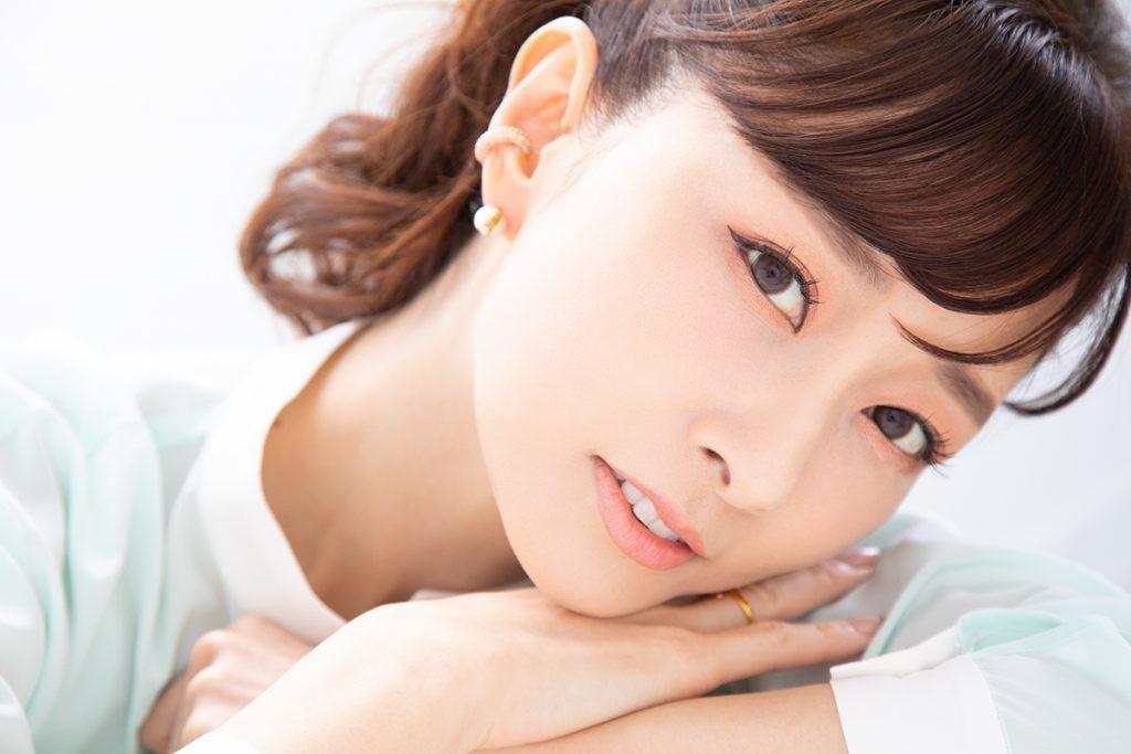 美容家【石井美保さん】44歳が、アラサーで一度オイルクレンジングを辞めた理由|アラサー女子巻き返し美容①