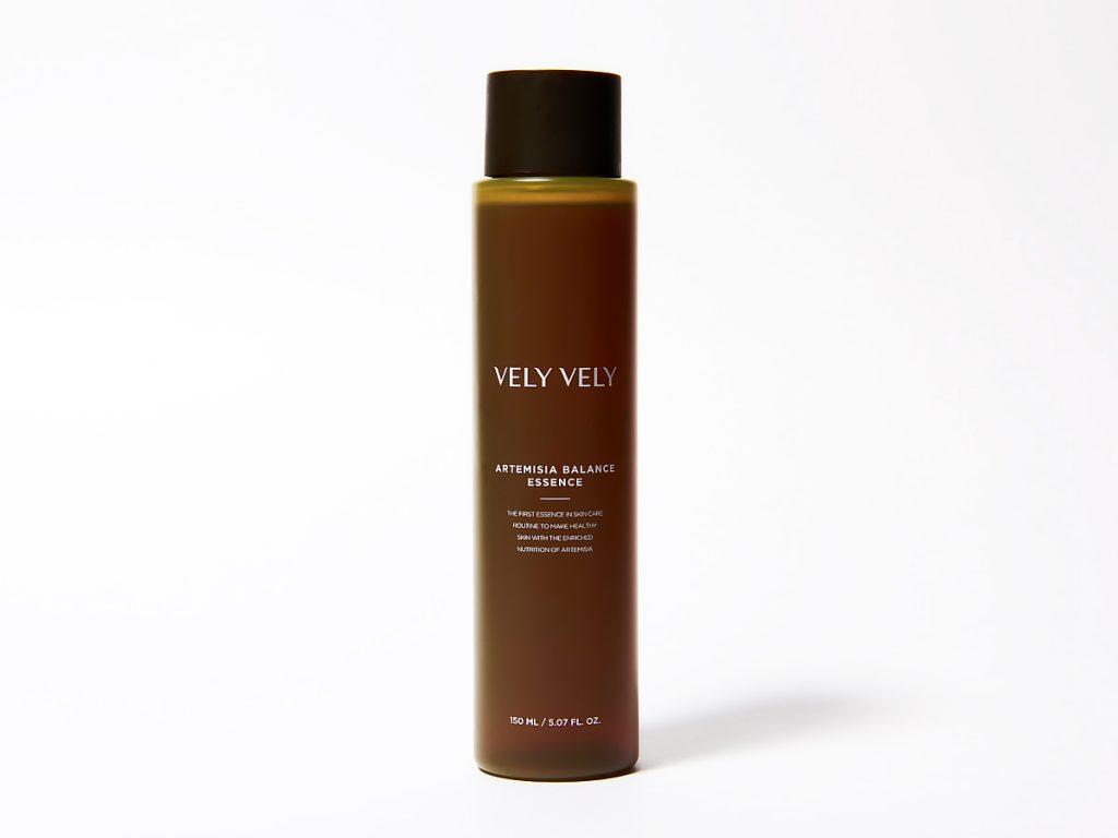 油・水分のバランス、保湿力、肌