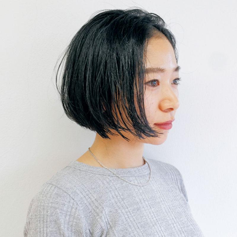 世の中に溢れているヘアアイテム