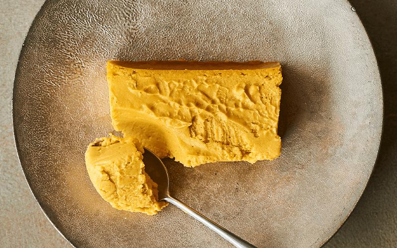 発売開始1分で完売する「幻のチーズケーキ」から限定フレーバーが登場