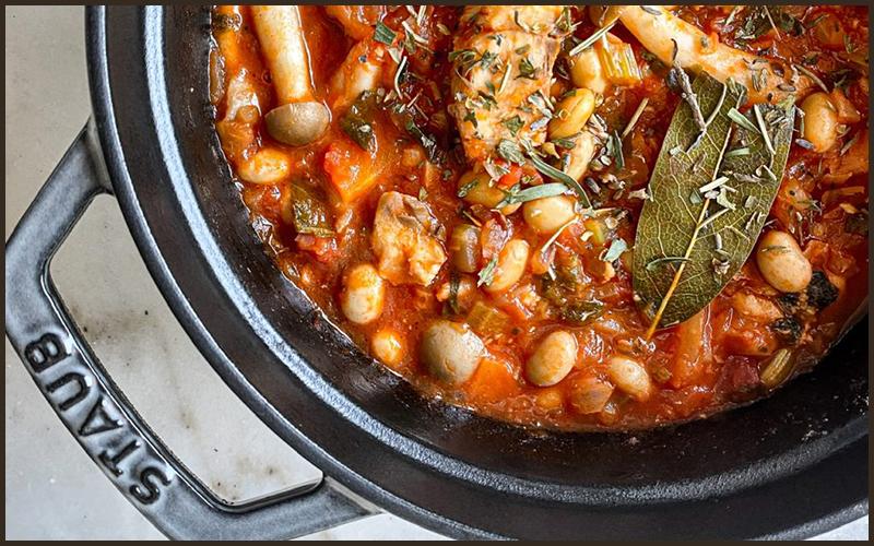【2ヶ月でマイナス4kg】20分で作れる絶品スープダイエットレシピ