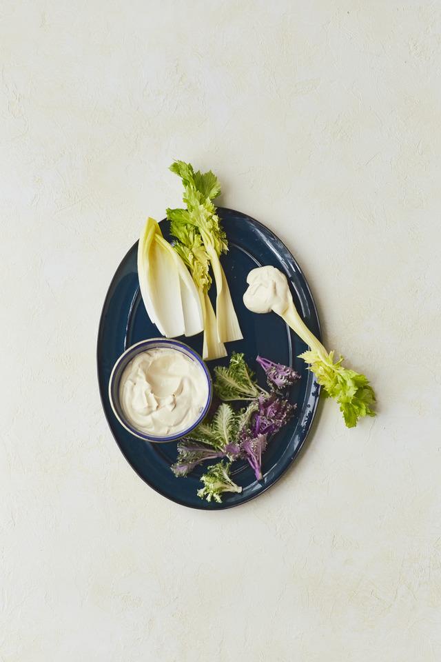 簡単ヘルシーな「美トレごはん」【豆腐クリームチーズ】|Kellyの「美トレめし」