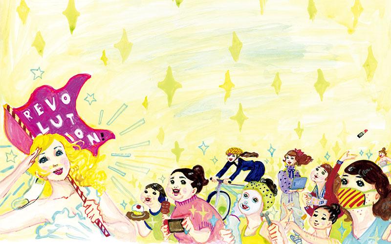 アラサー女子の「美容意識の変化」12選【コロナを経て変わったこと】