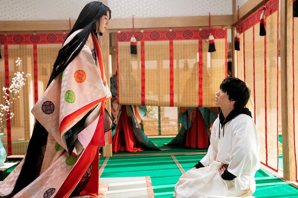 デキる女と思われる女性の特徴4選 【映画ソムリエ東「大人女子のための映画塾」】