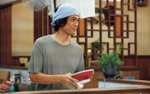 『七人の秘書』 木村文乃が主演