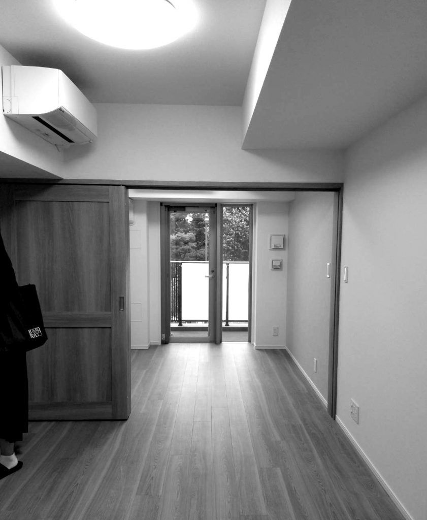 新築マンション購入時の最大の問