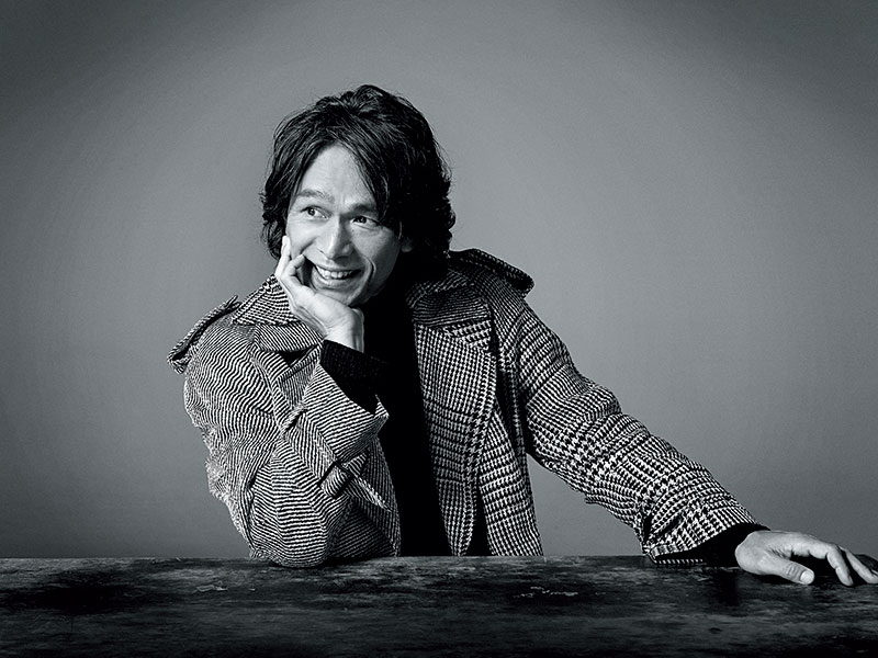 '68年1月1日生まれ 東京都