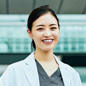 ERINAさん・28歳。大阪生