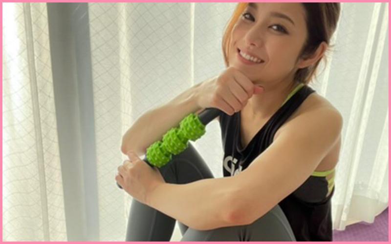 【CLASSY.読者モデル発】ダイエットをする上で最も大事にしていることって?