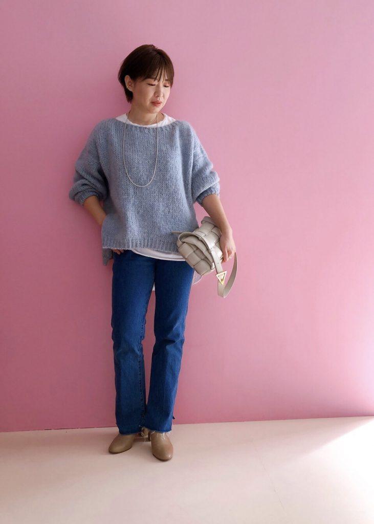 Knit…Spick &
