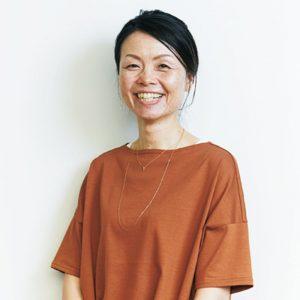 釜鳴恵美さん・Waris キャリアカウンセラー