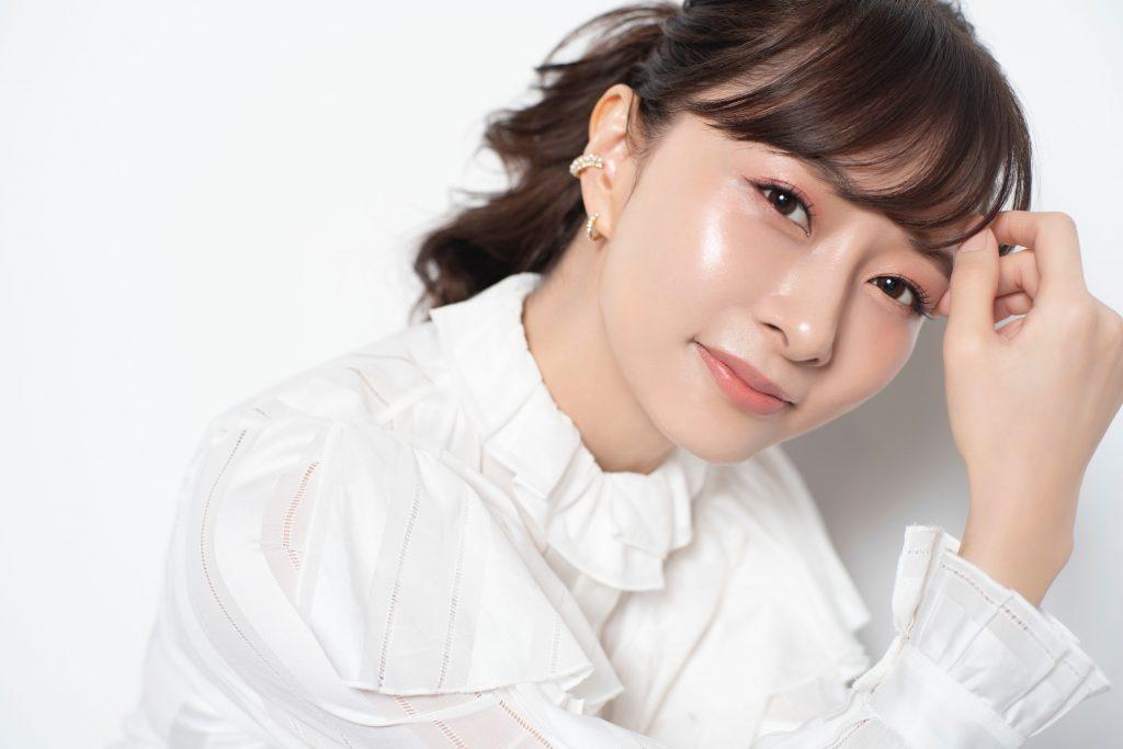美容家・石井美保さんが「すっぴんでマスクは絶対やめて!」と言う理由|アラサー女子の巻き返し美容⑦