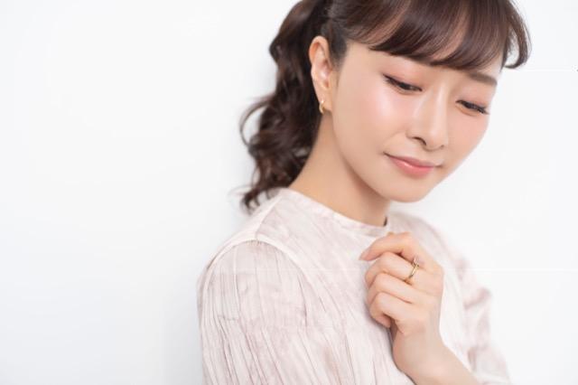美容家・石井美保さんが「夢は持たない」と言う深いワケ|石井美保のアラサー女子巻き返し美容special