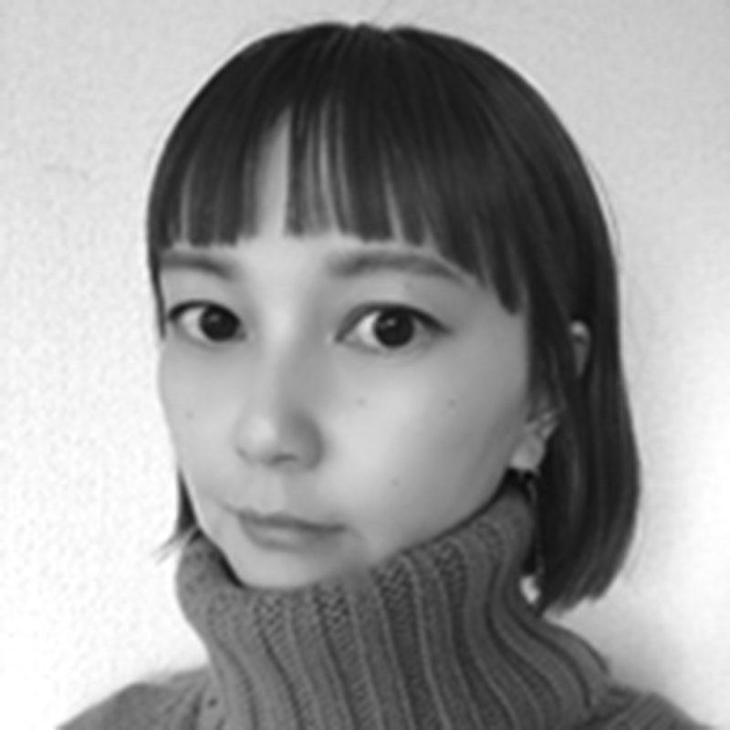 化粧品会社勤務・木全 望さん