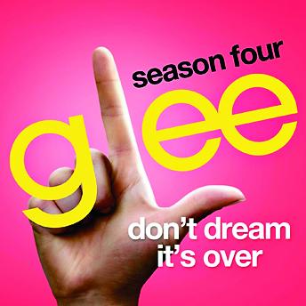 「夢は終わらない」を意味するタ