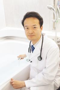 東京都市大学 人間科学部教授