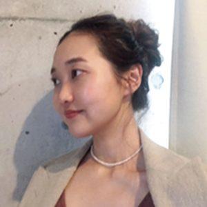 ライター・広田香奈(31) 忙