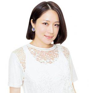 犬山紙子さんと考えるアラサー女子の「結婚のタイムリミット」