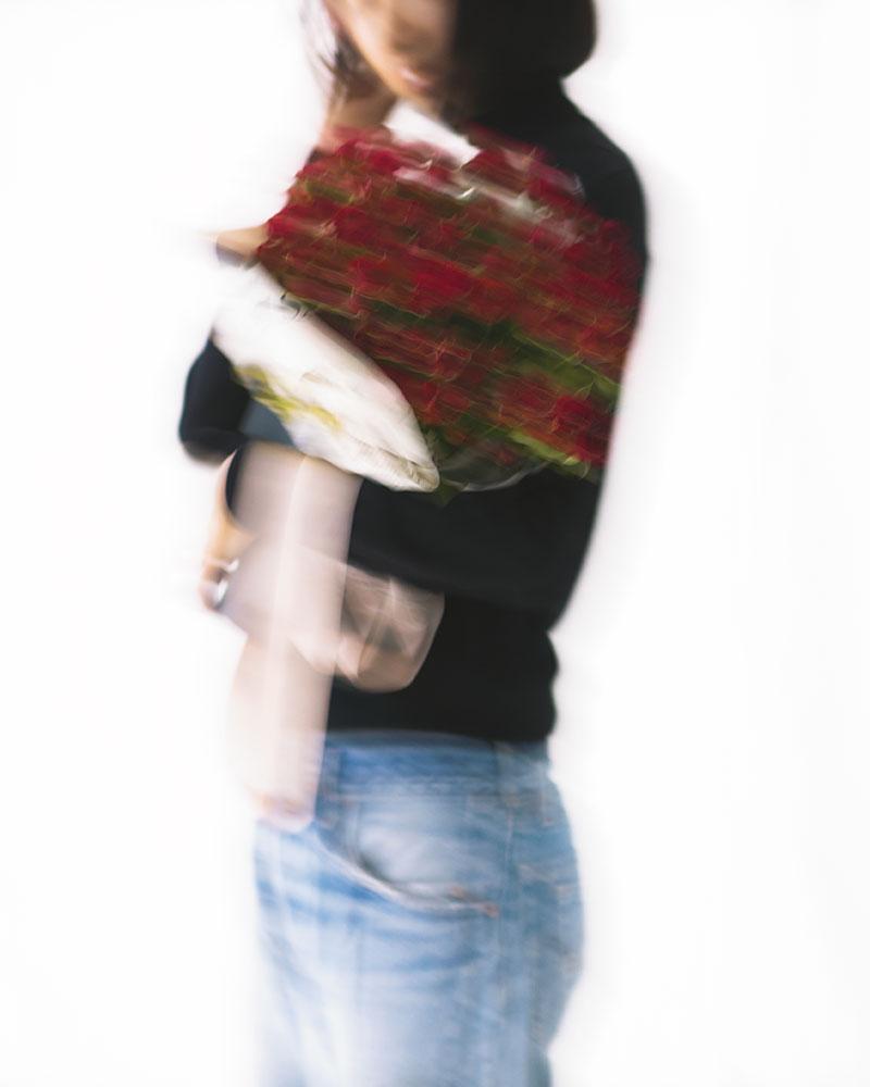 作家・山内マリコさんが考える「今の時代の、心が豊かな女性」とは?