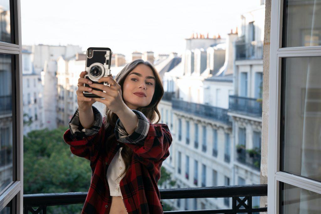 年末年始に一気見したい!アラサー女子にオススメの海外ドラマ&リアリティショー5選【Hulu、Netflix】