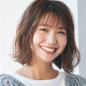 Kawamori Asami