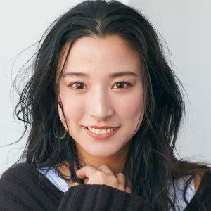 Tachibana Tomomi