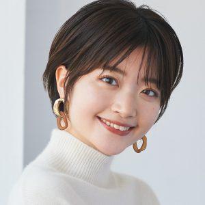 Higashi Miyu