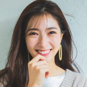 Yuasa Kyoko