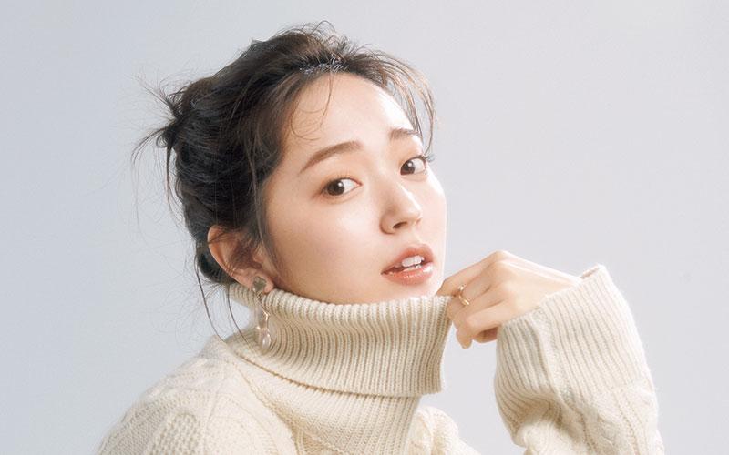 韓国で大人気!「女神っぽい」ヘアメーク【2021年最新版】