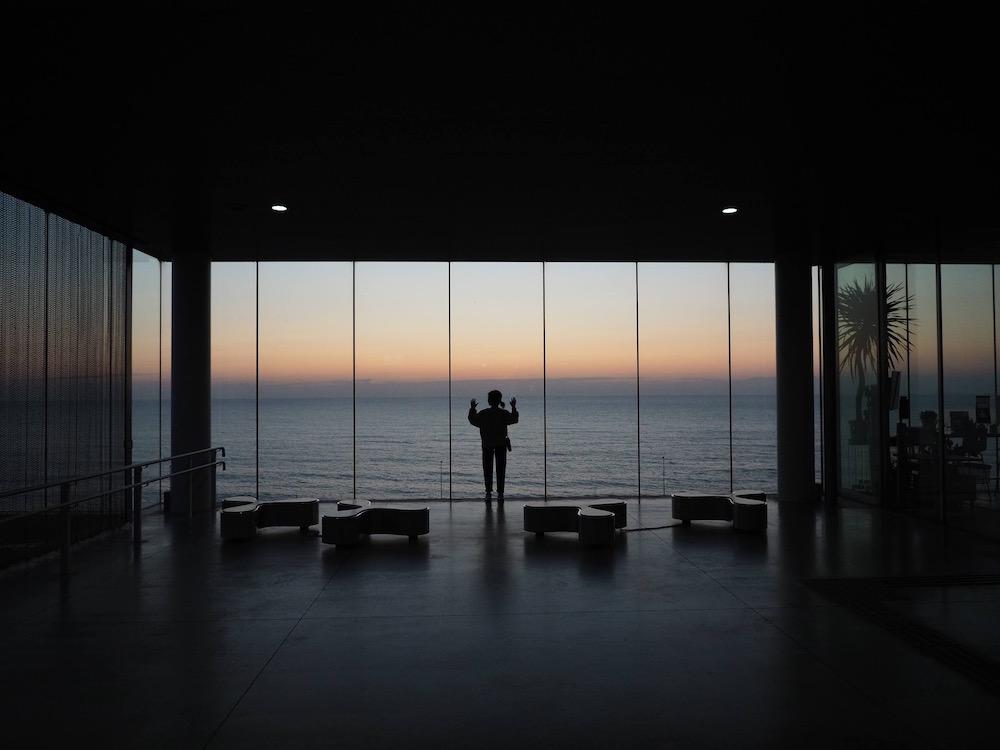 【動画】魅力度ランキング最下位脱出!「茨城の穴場絶景観光スポット」BEST9