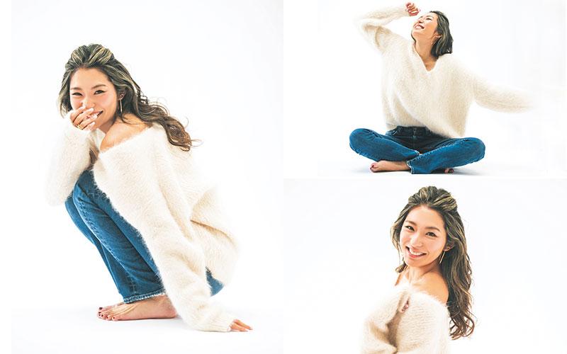 バチェロレッテ ・福田萌子さん特別インタビュー「私の決断にネガティヴな感情を持つ人は…」