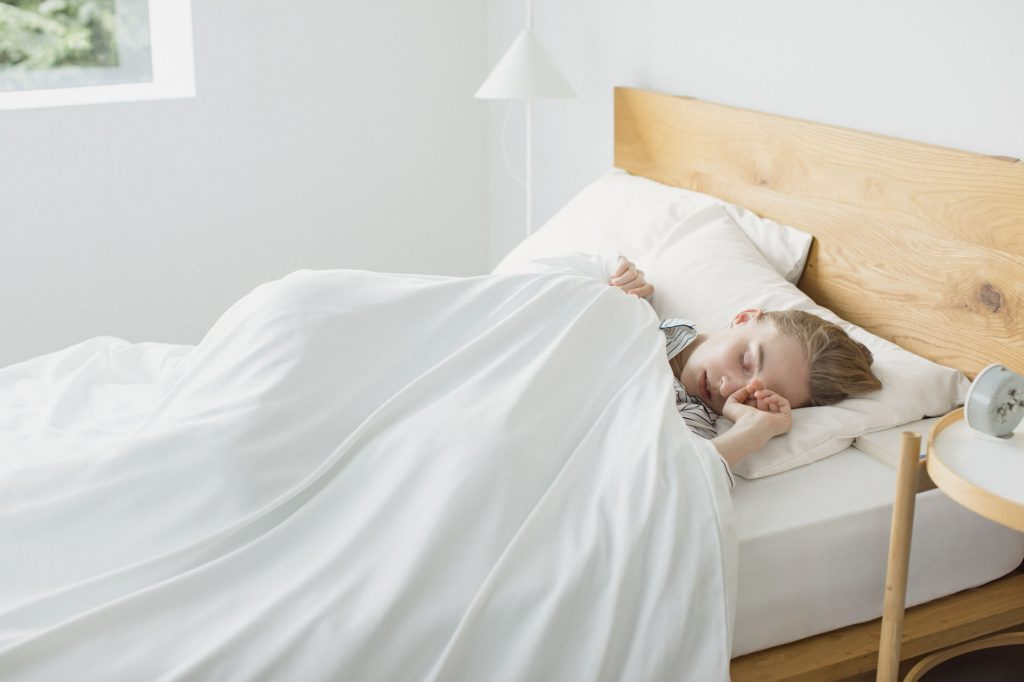 【ユニクロ】快適すぎると話題!「エアリズム寝具」がユニクロ全店舗で発売開始