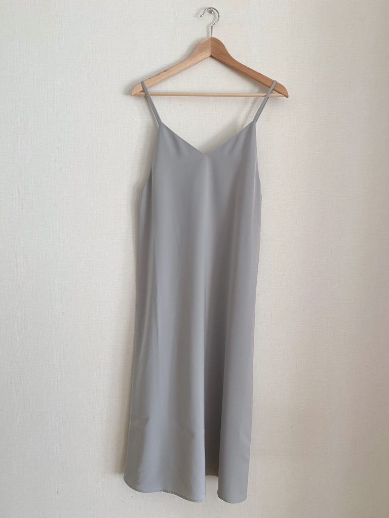 color:GRAY size