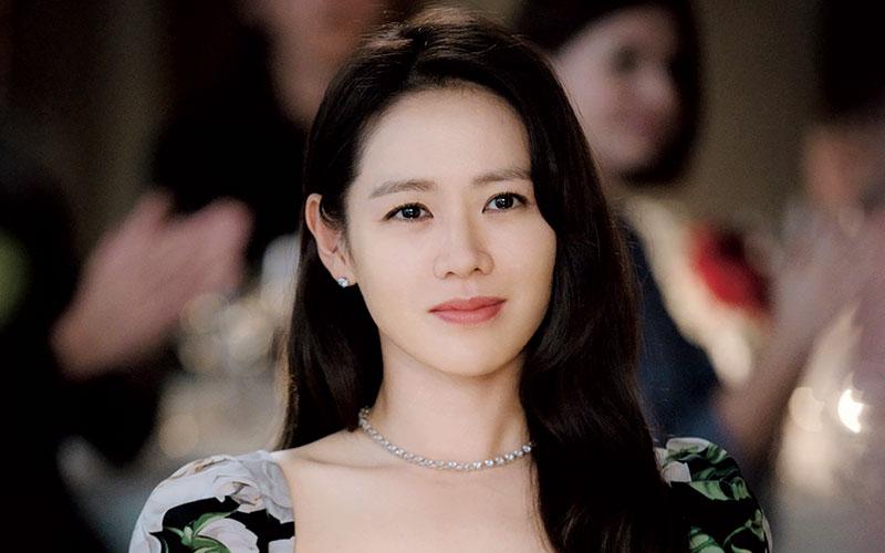 「愛の不時着」「サイコだけど大丈夫」韓国ドラマのヒロイン顔になりたい!