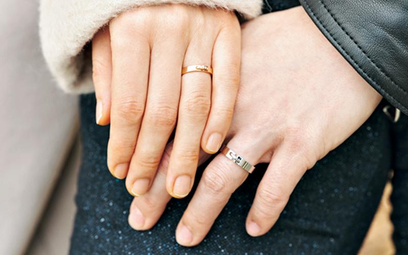 「婚活や結婚相談所にネガティブ