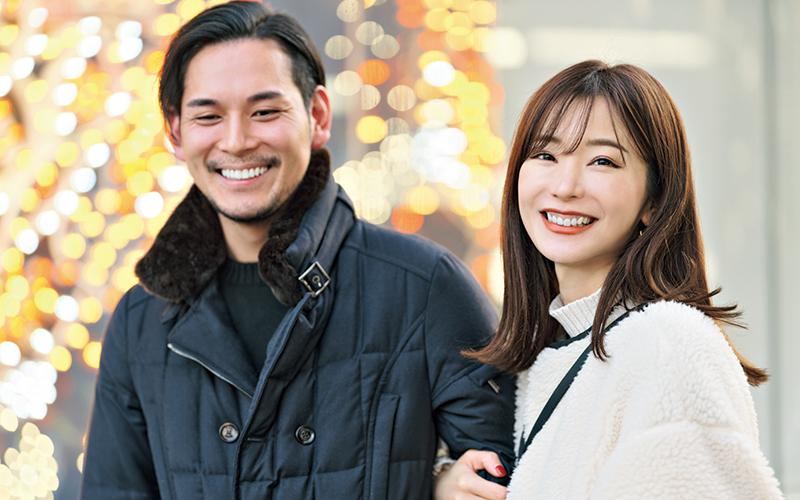 激動の2020年に結婚したカップルの証言【❶3度目の復縁後…】
