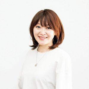 チョコレートジャーナリスト・市川歩美さん