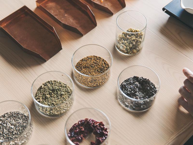 熱海に根付く湯治の文化を再構築