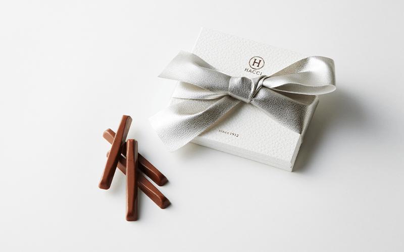 本当に喜ばれる「バレンタインのチョコ」3選【現役秘書のとっておきギフト】