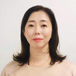 松田英子先生 お茶の水女子大学