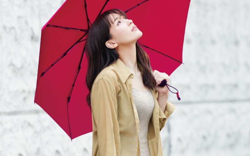 【ユニクロ】綾瀬はるかさんのCMでも話題「きれリラパンツ」がスゴい!
