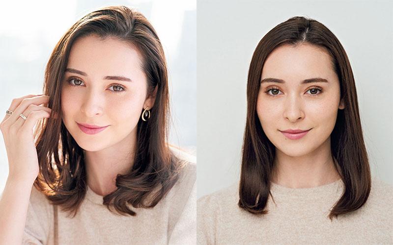 「頭皮が乾燥するアラサー女子」の対処法【Before→After】